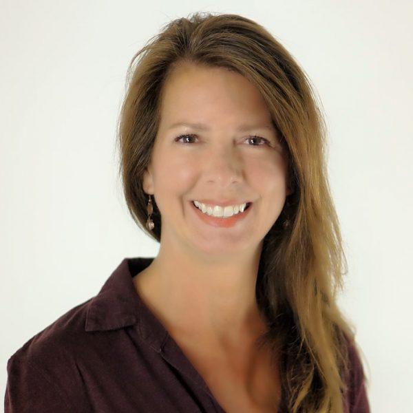 Julie Stelzner