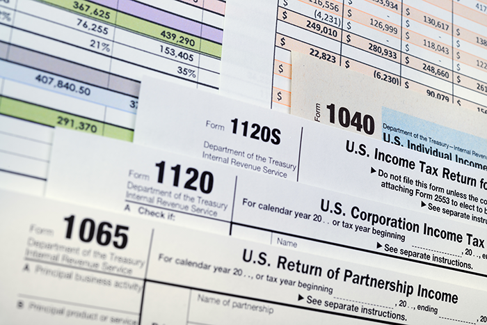 Why Tax Planning Is Important For Businesses