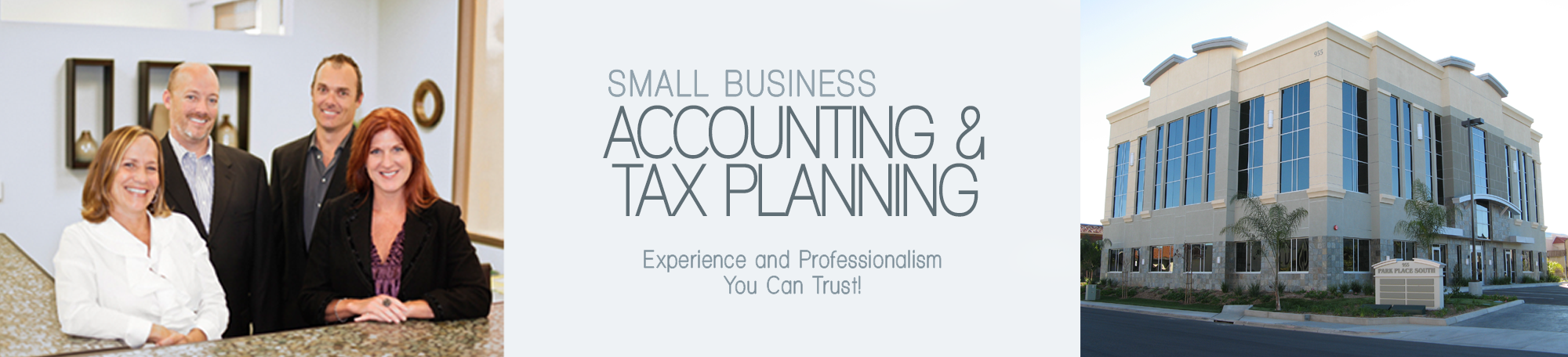 Smallbusiness Accounting