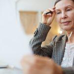 Preparing for 401(k) Open Enrollment