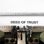 Trusts: A Quick Introduction