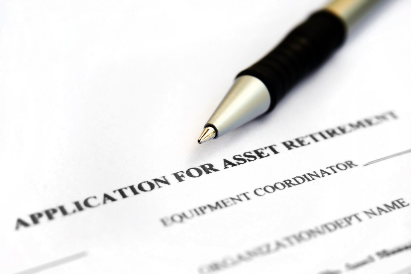 5 Retirement Plan Questions to Ask a Financial Advisor