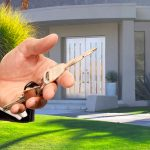 3 Critical Financial Tips for New Homeowners